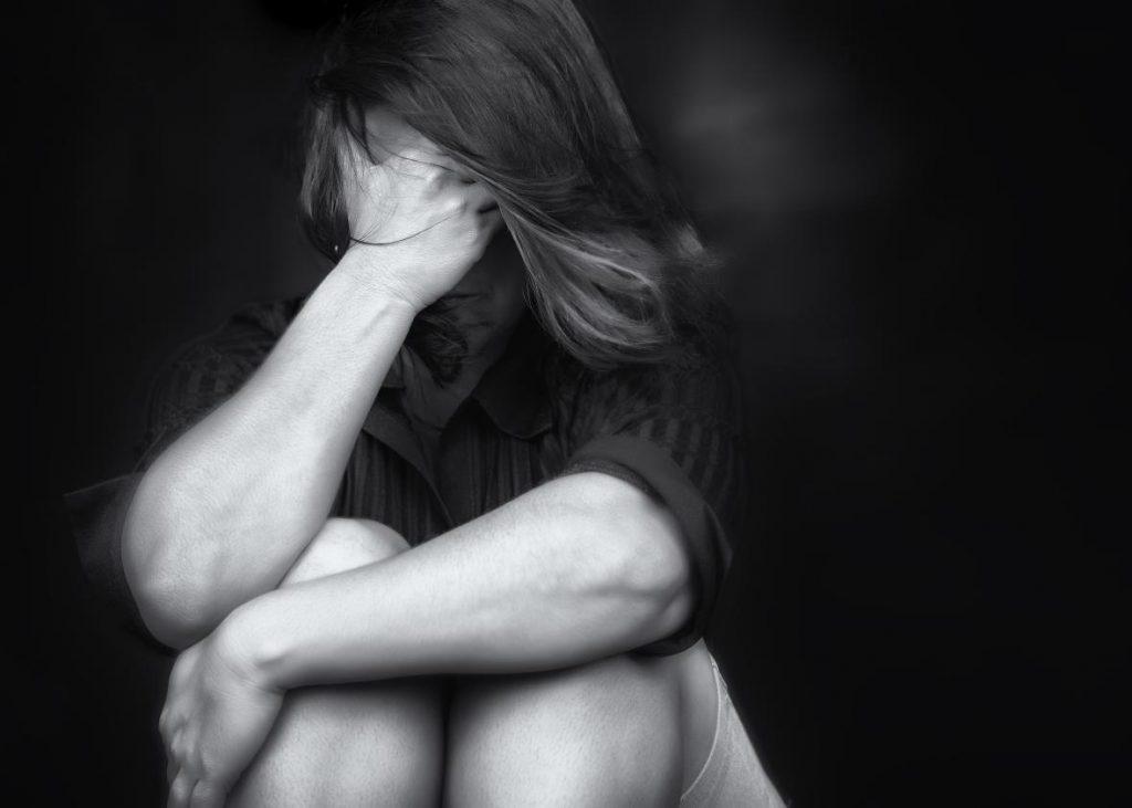 ¿Custodia compartida en caso de denuncia por abusos sexuales al menor o violencia doméstica?