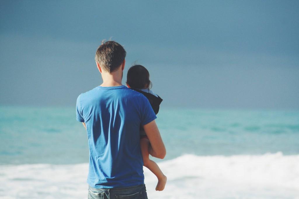 ayudas-para-padres-solteros