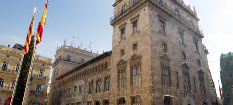 Valencia's matrimonial law declared inconstitutional