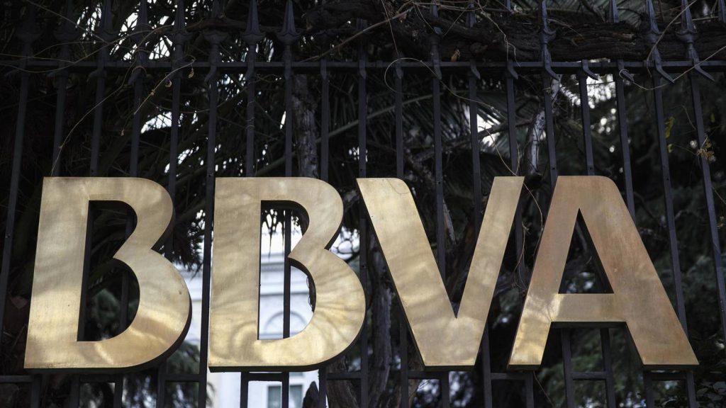 bbva-adelanta-un-profit-warning-en-espana-por-la-caida-de-las-comisiones-y-la-politica