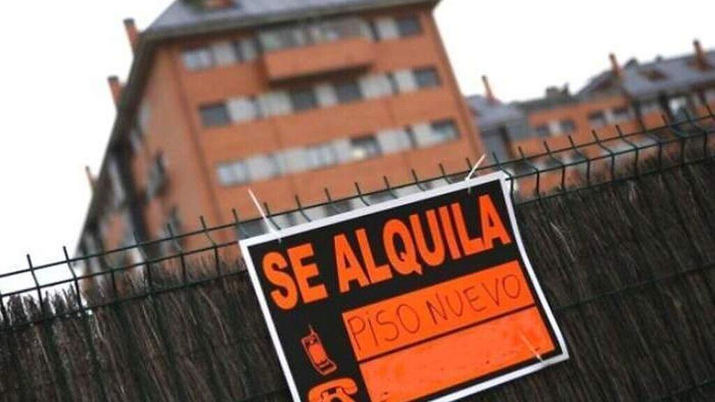 Entra en vigor el nuevo índice de referencia para el alquiler en Catalunya